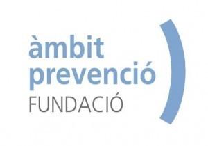 ambit-prevencio-300x210