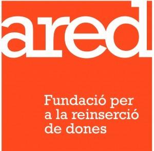 ared_logo-nou-300x294
