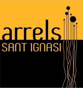arrels-st-ignasi_nou-283x300