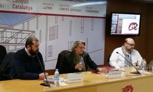 càpsula-social-Tarragona_1_baixa-300x180