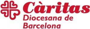 caritas-barcelona-300x99