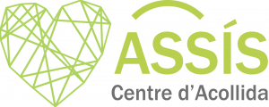 centre-assis1-300x120