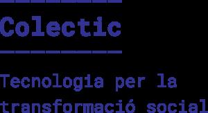 colectic-500-amb_baseline