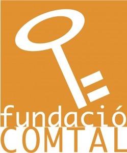 comtal-249x300