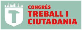 congres_treball_ciutadania_logo