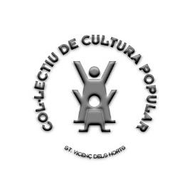 cultura-popular