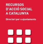 directori-recursos-accio-social-x-ajuntaments