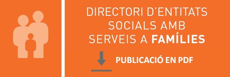 directori-serveis-families_banner_v3