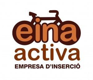 eina-activa-300x258