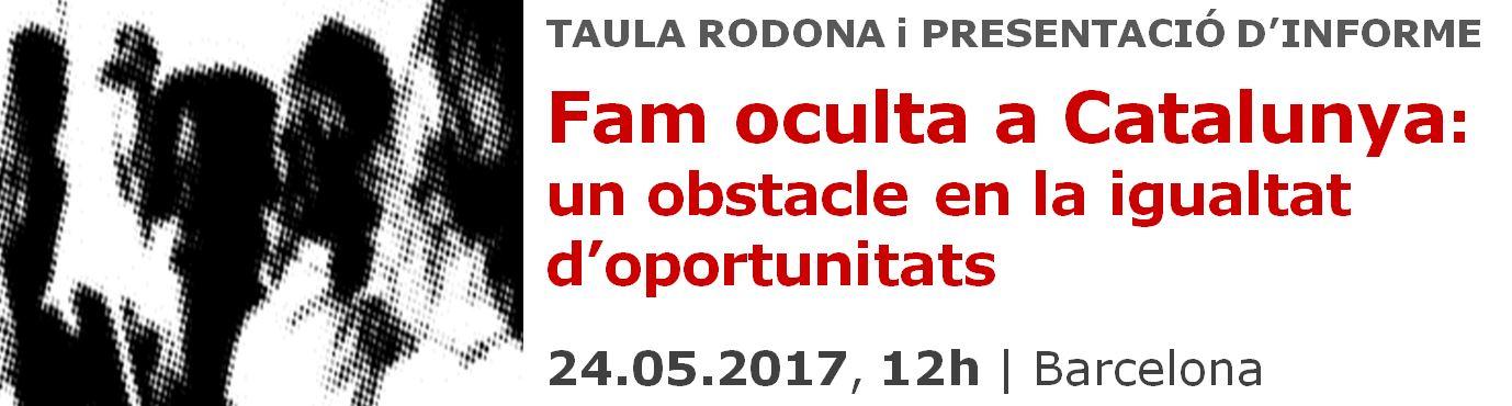 famoculta_20170524_banner_v2