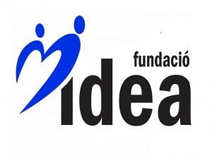 fundacio-idea1-300x221