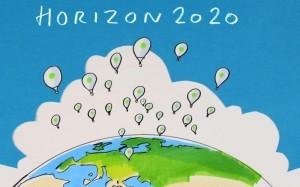 ilus_horizon2020-300x187