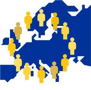 ilustracio_pobresa-europa