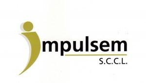 impulsem-300x172