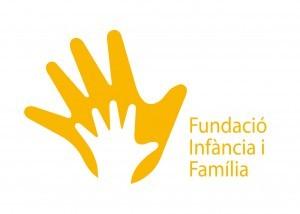 infancia-i-familia-300x214