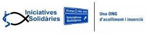 iniciatives-solidaries-300x71