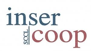 insercoop-300x170
