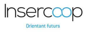 Logo Insercoop