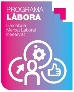 El Programa LÀBORA facilita la inserció laboral de 46 persones en risc d'exclusió a través de la segona jornada de networking
