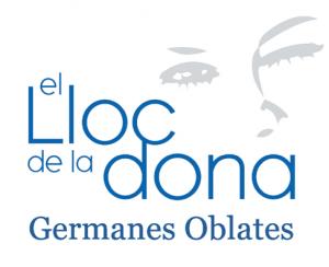 llocdeladona_germanes-oblates-300x244