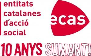 logo-ECAS-10anys__quadrat-300x187