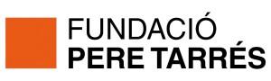 logo Pere Tarrés