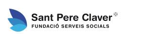 logo-St-Pere-Claver_FSS_gran