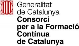 logo_gene_consorci-formacio-300x178