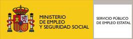 logo_ministerio-empleo-y-seguridad-social