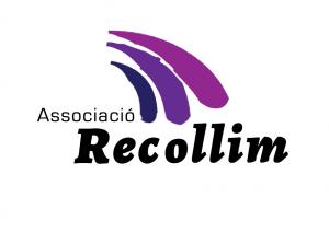 logo_recollim