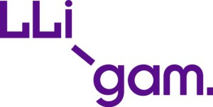Logo Associació Lligam