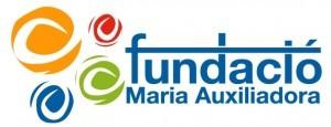 maria-auxiliadora_logo-cat-300x115