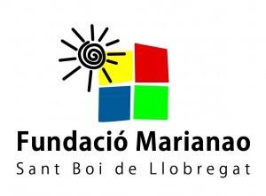 marianao-300x221