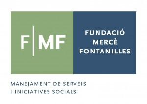 merce-fontanilles-300x212