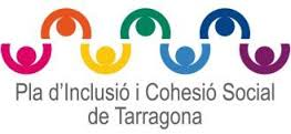 Pla d'Inclusió i Cohesió Social de Tarragona