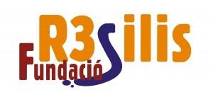 resilis-300x144