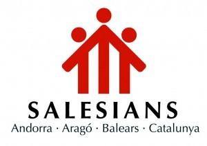 salesians1-300x212