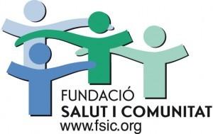 salut-i-comunitat-300x189