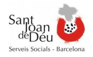 sant-joan-de-deu-serveis-socials-300x185