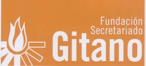 secretariado-gitano-300x136