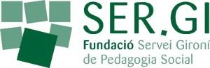 sergi-300x98