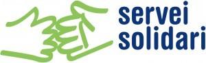 servei-solidari-per-la-inclusio-social1-300x92