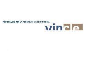 vincle-300x243