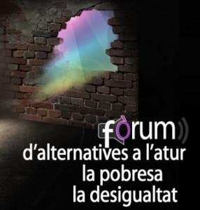 forum-alternatives-pobresa-desigualtat-286x300