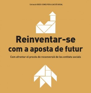 reinventarse_llibre_coberta-295x300