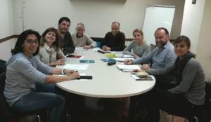 Comissio-territorial-Girona