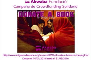 akwaba-donateabook-crowdfunding