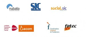 logos_organitzacio