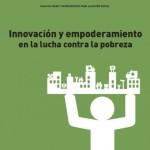 portada_llibre_empoderament