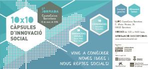 10x10 Innovació social